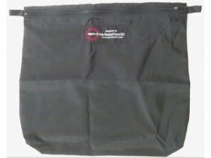 Warm&Safe WS-PLM4 男性用ヒーテッド・パンツ(ブラック) サイズ:M/L
