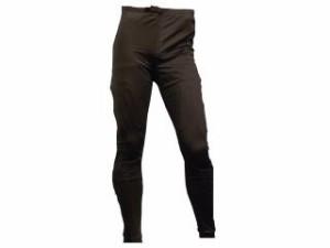 Warm&Safe WS-PLM4 男性用ヒーテッド・パンツ(ブラック) サイズ:XL/XXL
