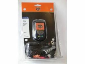 Warm&Safe SAEプラグアダプターケーブル(12cm)