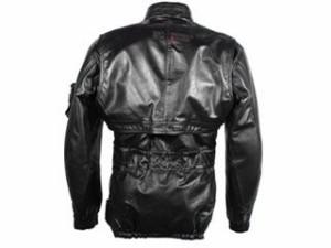 KADOYA カドヤ ジャケット NEW CONCEPTER No.1099 PRJ-XG ブラック×ブラック LL