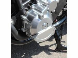 ポッシュフェイス CB1300スーパーボルドール CB1300スーパーフォア(CB1300SF) エンジンガード エンジンガー…