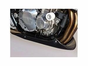 マジカルレーシング CB1300スーパーボルドール CB1300スーパーフォア(CB1300SF) カウル・エアロ アンダーカ…