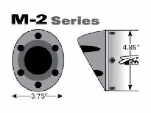 ツーブラザーズレーシング ST1300パンヨーロピアン マフラー本体 ST1300(03-13) デュアルスリップオン/M2 …