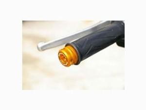 ベビーフェイス ドゥカティ汎用 ハンドル関連パーツ ハンドルバーエンド ショート アルミ削り出しタイプ アルミ削り出しタイプ …