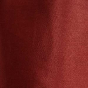 8f7cba30f2fd3 ロングドレス レギュラーサイズ 黒 格安 ピアノドレス フロッキー 声楽用ドレス 演奏会ドレス ワインレッドC E4601RMFC