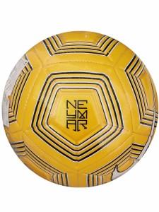 (ナイキ) NIKE/ストライク ネイマール/アマリロXホワイトXブラック/4号/SC3503-728