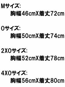 (アディダス) adidas/12/13日本代表/ホーム/半袖/内田/インターナショナルモデル/アジア予選/オーストラリア戦マッチディテール/X42792