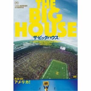 ザ・ビッグハウス 【DVD】