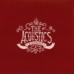 acoustics 鹿児島の画像