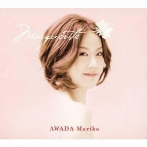 AWADA Mariko/Marguerite 【CD】