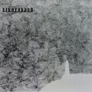 ライトハウス/ライトハウス +2 【CD】