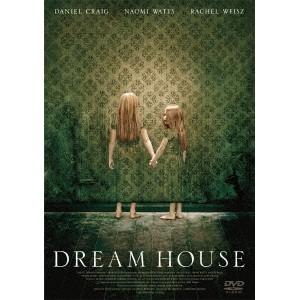 ドリームハウス 【DVD】