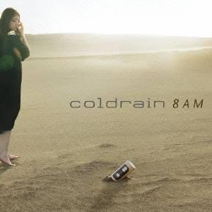cold rainの通販 Wowma!