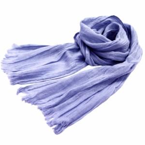 ラピスブルー-UV