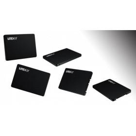 120GB 2.5インチ SSD内蔵 (Micron 3D Nand SATA 6Gb/s) 3年保証 PH6-CE120