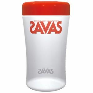 明治 ザバス(SAVAS) プロテインシェイカー 500ml