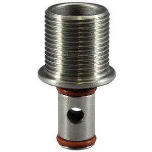ヘディングセンサーの画像
