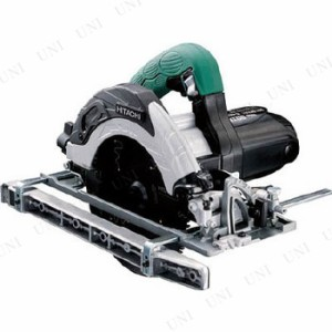 【送料無料】【取寄品】日立 深切り造作丸のこ♪切削工具 DIY 小型切断機