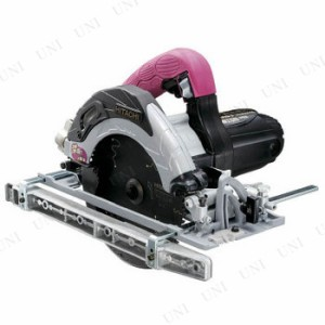 【送料無料】【取寄品】日立 深切り電子造作丸のこ♪切削工具 DIY 小型切断機