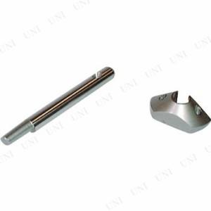 三和 電動工具替刃 キーストンカッタSG-16用受刃 φ5mm♪切削工具 DIY 小型切断機