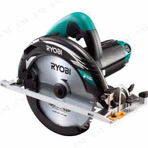 【送料無料】【取寄品】リョービ 電子丸ノコ 190mm♪切削工具 DIY 小型切断機