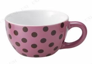 """【SALE】 ミニョンドットスープカップPK 台所用品 キッチン用品 食器 皿"""