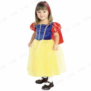 880e5a9eb5b58 白雪姫ドレス 子供用(Tod) コスプレ 衣装 ハロウィン 仮装 子供 コスチューム ディズニープリンセス グッズ