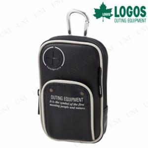 """""""LOGOS(ロゴス) ヒップカーゴ ACTIVE No.2 ブラック ファッション メンズ プレゼント 男性 バッグ カバン 鞄 ファッションバッグ"""""""