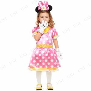 ルービーズ(Rubie's) 子ども用パステルミニ-S コスプレ 衣装 ハロウィン 仮装 子供 コスチューム ディズニー キッズ こども 公式