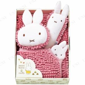 【取寄品】 バスマット・雑貨セット 贈り物 プレゼント ギフトセット おしゃれ