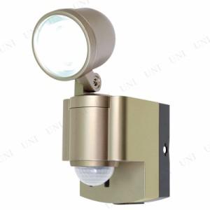 電池3WLEDセンサーライト1灯     ESL-301BT 家電 電化製品 照明器具 インテリアライト 壁掛け照明
