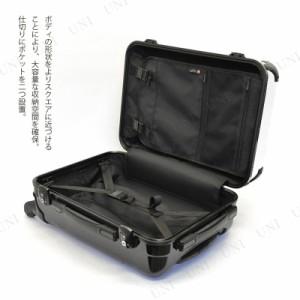 【送料無料】【取寄品】 CARART(キャラート) アートスーツケース フレーム4輪 31L 機内持込サイズ ジャパニーズ旅趣
