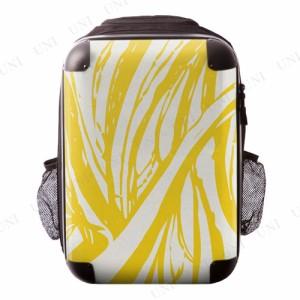 【送料無料】CARART(キャラート) アートリュックサック M ベーシック ソフィスティ ライトゴールド バックパック リュック 鞄