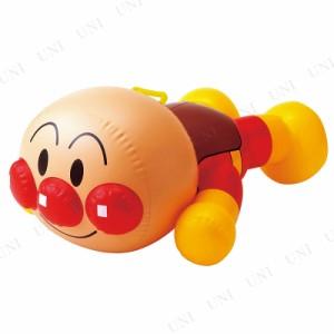【取寄品】 アンパンマン いっしょにのろうよ! おもちゃ オモチャ 知育玩具 幼児 教材 キッズ ベビー用品 子供用 子ども用