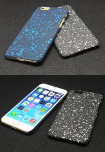 iPhone 6 カバー 背面ケース スマホケース/スマホカバー