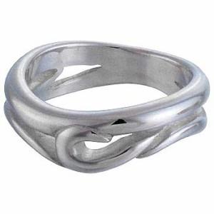 リング 指輪 レディース FREE STYLE フリースタイル シルバー FSR-063