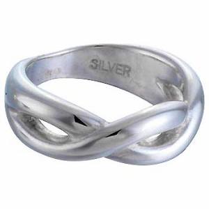 リング 指輪 レディース FREE STYLE フリースタイル シルバー FSR-064
