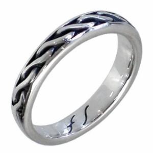 リング 指輪 レディース FREE STYLE フリースタイル シルバー L FSR-648L