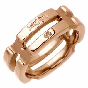 KEN BLOOD ケンブラッド シルバー リング 指輪 メンズ レディース KB-KR-96