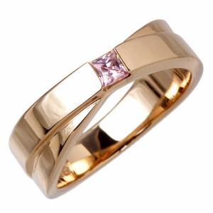 リング 指輪 レディース メンズ waCca ワッカ シルバー カラードクロス PNKR031