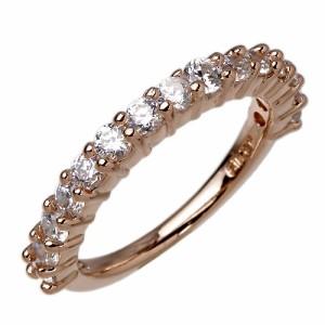 pmr wish ピーエムアールウィッシュ リング 指輪 レディース シルバー キュービックジルコニア RM-WPR118CZ