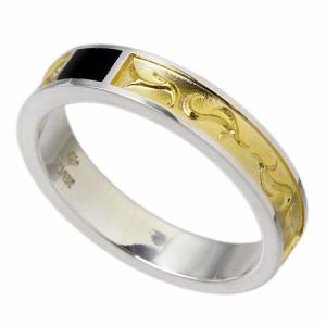 リング 指輪 レディース メンズ tip チップ シルバー アラベスク TPRS001