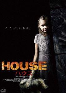 [DVD] ハウス