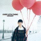 [送料無料] Every Little Thing / ORDINARY(通常盤/CD+DVD/ジャケットA) [CD]