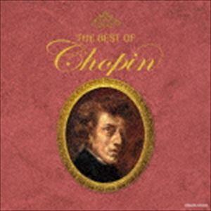 cbb5640e1a71a  CD  (クラシック)/ザ・ベスト::不滅のショパン名曲