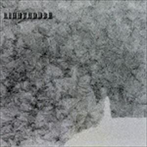 [CD] ライトハウス/ライトハウス +2