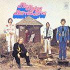 ザ・フライング・ブリトウ・ブラザーズ / 黄金の城 +1(SHM-CD) [CD]