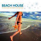 [CD] ビーチ・ハウス