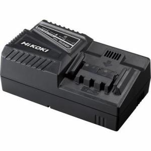 HiKOKI(日立工機) 【送料無料】UC18YFSL 充電器の画像
