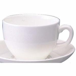 EBM-5913410 W・W ホワイトコノート コーヒーカップ ゴードン 53610001066 カップのみ (EBM5913410)